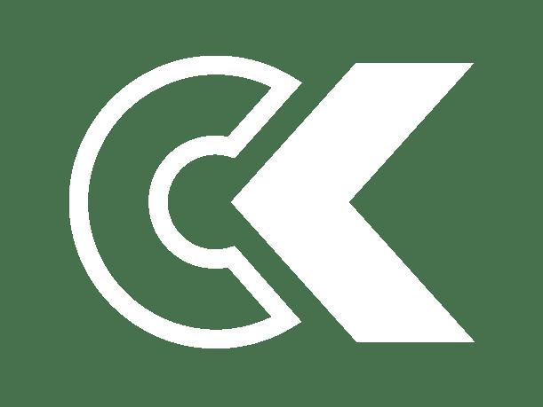 CrossFit Klagenfurt